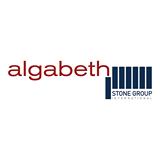 Algabeth Com SRL