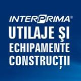 INTERPRIMA SRL