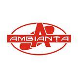 Ambianta Trade Group SRL