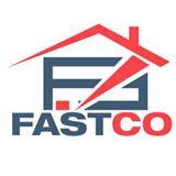 Casa Fast Construct SRL