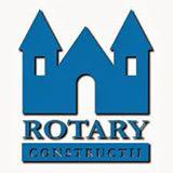 Rotary Constructii SRL