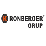 Kronberger Group SA