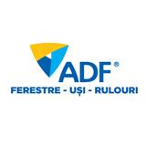 ADF PROD SRL