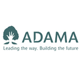 ADAMA GROUP SRL