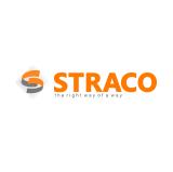 STRACO GRUP SRL