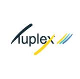 TUPLEX PLASTIC SRL