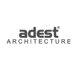 Adest Arhitecture SRL