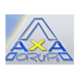 Axa Grup SRL