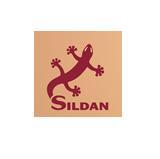 SILDAN Import Export SRL