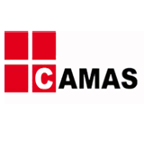 Camas Impex SRL