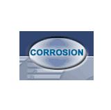 CORROSION SRL