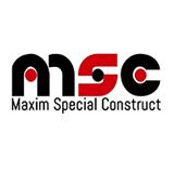 Maxim Special Construct SRL