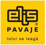 Elis Pavaje SRL
