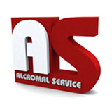 Alcromal Service SRL