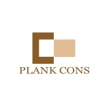PLANK CONS S.R.L.