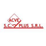 ACVE PLUS SRL