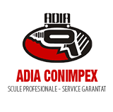 ADIA CONIMPEX SRL