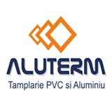 Aluterm SRL