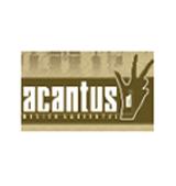 Acantus SRL