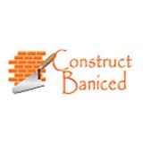 Construct Baniced SRL