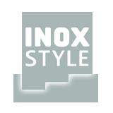 Inox Style SRL