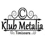 KLUB METALIA SRL