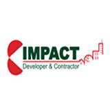 IMPACT DEVELOPER & CONTRACTOR SA