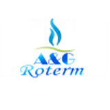 A&G Roterm SRL