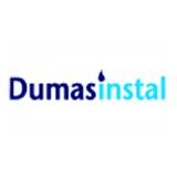 Dumas Servimpex SRL