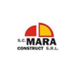 MARA CONSTRUCT SRL