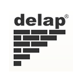 DELAP INVEST SRL