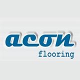 ACON Flooring SRL