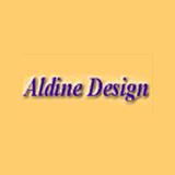 Aldine Design SRL