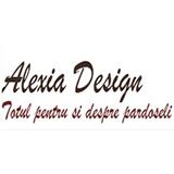 ALEXIA DESIGN SRL