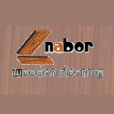 Nabor WoodProducts SRL