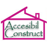 ACCESIBIL CONSTRUCT SRL