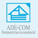 Ade Com Construct SRL