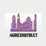 AGRICONSTRUCT SRL