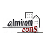 Almirom Cons SRL