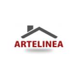 ARTELINEA SRL