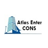 Atlas Enter Cons SRL
