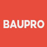BAUPRO SRL