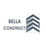 BELLA CONSTRUCT SRL