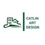 Catlin Art Design
