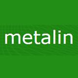 Metalin SRL