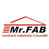 Mr. FAB S.R.L.