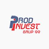 Prodinvest Grup '99 SRL
