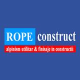 Rope Construct SRL