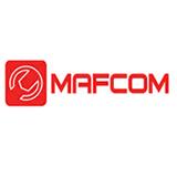 Mafcom SRL