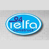 94 Ielfa Construct SRL